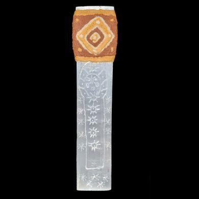 Star Ancestor Medicine wand 20cm